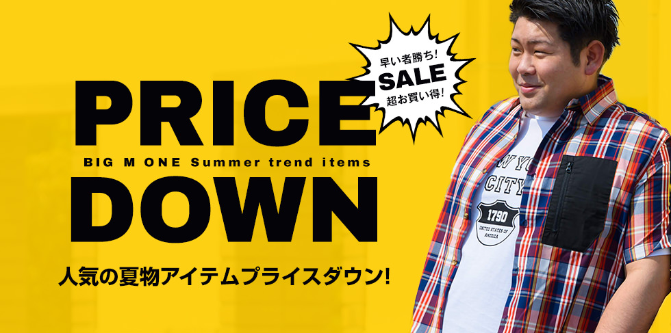 summer-pricedown2020